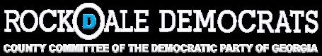 RCD-logo-white